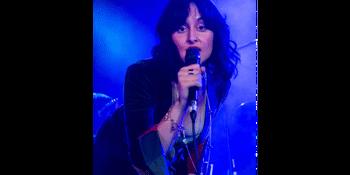 Bernadette Novembre Album Preview with special guest Marni  - Album Launch