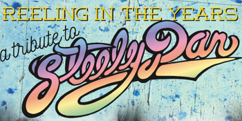 Tribute to Steely Dan & The Best of the West Coast – Featuring The Kites + JamNation - EARLY SHOW