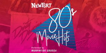 80s Movie Hits