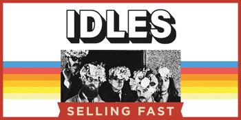 Idles