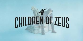 Children of Zeus (UK)