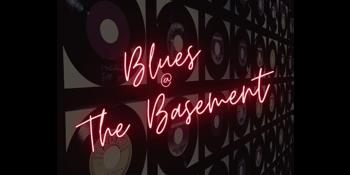 Blues @ The Basement