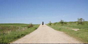 Camino Skies Special Screening