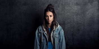 Amy Shark - SOLD OUT