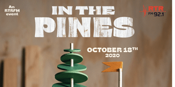 In The Pines 2020