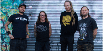 FRENZAL RHOMB - SOLD OUT - JOIN THE WAITLIST