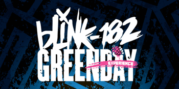 The Ultimate Blink-182 and Green Day Tribute Night