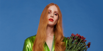 Vera Blue - The Way That You Love Me Tour