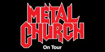 Metal Church (USA)