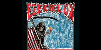 Ezekiel Ox