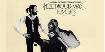 Rumours - Tribute to Fleetwood Mac