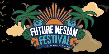 Future Nesian Festival