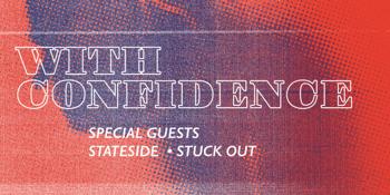 With Confidence - Northbridge