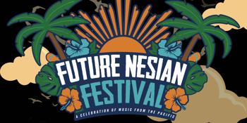 Future Nesian Mini Festival