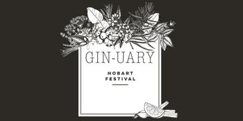Gin-uary