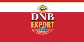 DNB EXPORT
