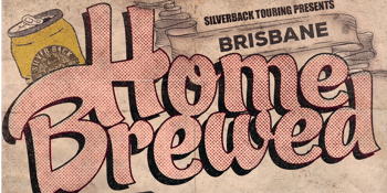 HOME BREWED FESTIVAL