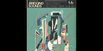 On-Ly, Plastic & Phil Stroud + IMAXX [DJ]