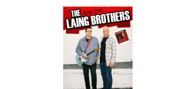 The Laing Brothers