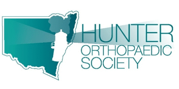 Hunter Orthopaedic Association Meeting 2019