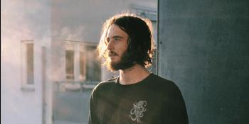 Ryan Edmond - Stockholm tour