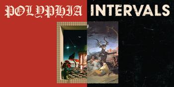 Polyphia + Intervals Australian Tour