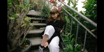 Nancie Schipper