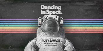 Ruby Savage (UK)