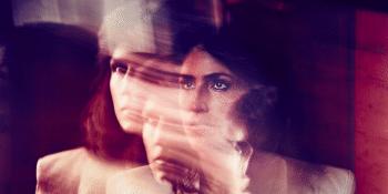 Joan As Police Woman: Joanthology Tour