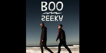 Boo Seeka