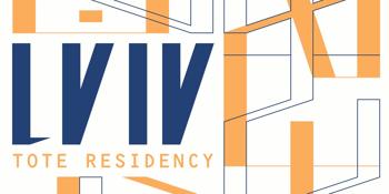 LVIV Front Bar Residency