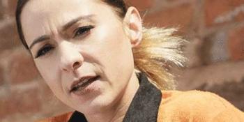 POSTPONED - Lucy Spraggan - POSTPONED - NEW DATE TBC