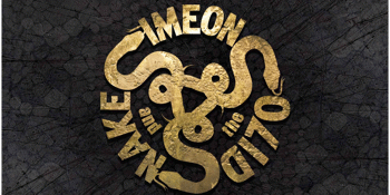 Simeon & The Solid Snakes