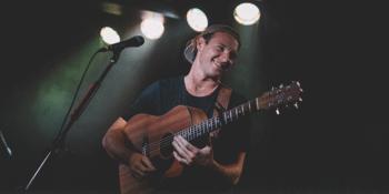 Jack Botts 'Slow Mornings' Australian Tour
