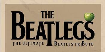 The Ultimate Beatles Tribute