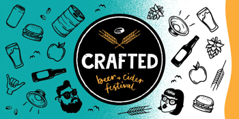 Crafted Beer & Cider Festival