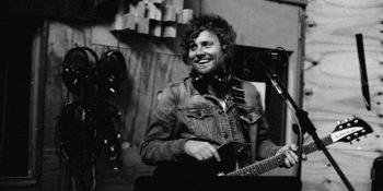 Bob Evans - Late Show