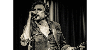 TEX PERKINS & THE FAT RUBBER BAND