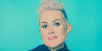 Katie Noonan - Late Night Tunes with Noons - Sold Out