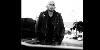 CANCELLED - DIESEL Sunset Suburbia Band Album Tour