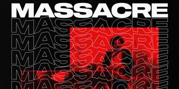 Massacre ft. Hotcaller & Wraith