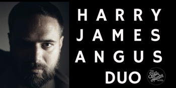HARRY JAMES ANGUS DUO