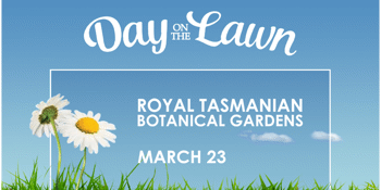 Day on the Lawn 2019