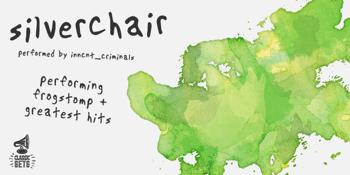 Classic Sets: Silverchair