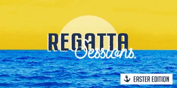 Regatta Sessions