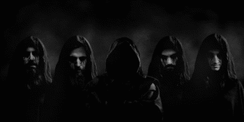 Cursed Earth 'Tyranny Across Australia' Tour