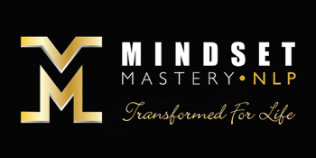 7 DAY NLP PRACTITIONER CERTIFICATION TRAINING