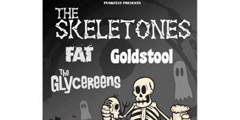 The Skeletones