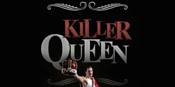 Killer Queen Show