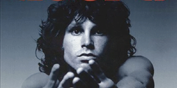 Unlocking The Doors – A Tribute to the Doors - EARLY SHOW